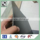 Factory direct sale Slate PVC Flooring waterproof & going green and environmental protection