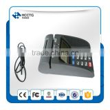 HCC890 USB atm Encrypted E Payment pinpad smart card reader                                                                         Quality Choice