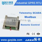 sms controlled power switch GSM alarm and controller gprs wireless remote terminal unit rtu