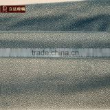 Unique design hot sale worth buying jute sofa fabric
