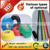 PE Heat Shrink Tubes,Heat Shrinkable Tubes for Electric Cable