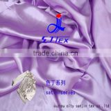 cotton Satin fabric / Sleep wear fabric
