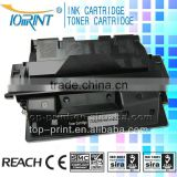 Excellent quality for New components Compatible toner Cartridge for Q4127X suitable for Laser Jet