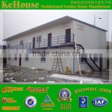 nice designed steel frame kit homes modern,kit homes,lowes home kits,container home kits,home solar panel kit