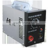 Popular Competitive Price Bx6-250/160/200/300/400 Ac Arc Welder
