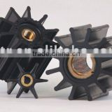 impeller suitable jet marine parts and electro cooling system pump