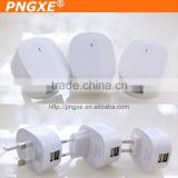 USB travel charger for Iphone 5,original usb data cable for Iphone 5,usb charger cable for iphone 5