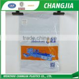 Custom Printed Cheap Durable Shipping Express Envelope / Biodegradable Mailing Courier Bag