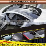 bike sticker decals,CAR DECORATION AND STYLING STICKER for car roof