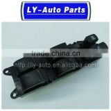 84820-60120 8482060120 Master Power Window Control Switch For Toyota 1998-2002 4.7L Land Cruiser 4-Door