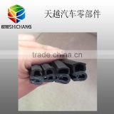 epdm rubber seal for cabinet door seal strip