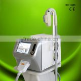 Anti-Redness Multifunctional Beauty Equipment Powerful Portable Hair Removal Ipl For Sale Salon