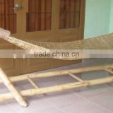 CHEAP PRICE of BAMBOO FURNITURE from VIETNAM