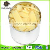 canned bamboo shoot slice of canned foods from China Suppliers - 137376005