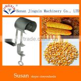 Hand operated corn sheller for sale