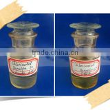 Chlorinated Paraffin 52 CP52