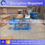 factory supply manual interlock clay brick making machine for sale with spare parts