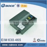 EIM630-465 engine interface module AVR brushless generator