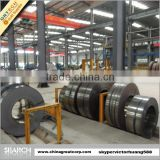 50CrV4 material hot rolled steel coil for auto clutch