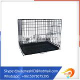 rabbit hutch small animal pet cages Online wholesale
