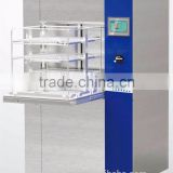Automatic Medical Instrument Washer Disinfector