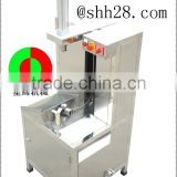 Direct manufacturers,vegetable stripping fast stripping equipment