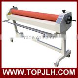 best made in China professional manufacturer 130cm cold laminator