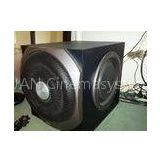 DVD home theater system multimedia 5.1 surround sound speaker system
