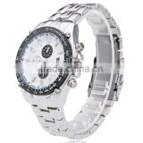 2016 low moq men's watches and wholesales watches factory with low price good quality