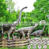 Buy Robotic Life Size Animatronic Dinosaur For Sale