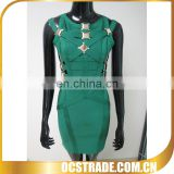wholesale cheap evening dresses made in china