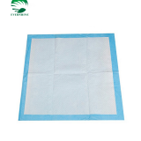 New Product Pet Training Pad Pet Diaper And Pet Pad