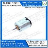8mm Micro DC Motor 3V / 6V / 12V Brushed Motor For lianr Robot Toy FF-K10WA