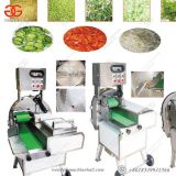 Restaurant Chopper Multipurpose Machine Western Food