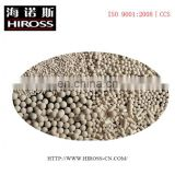 Hot sale molecular sieve dryer for adsorption air dryer OEM