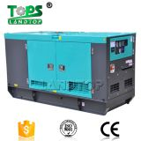 Landtop good sale three phase 50kva Diesel generator