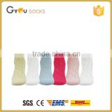summer colorful children teen socks compression custom socks ankle tube socks