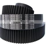 timing belt,v belt,timing belt pulley,industrial belt,conveyor belt,timing belt tensioner