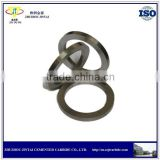 high quality felt ring seal long life circle