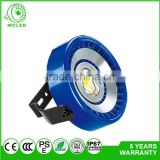 30W LED Tunnel Lights with Smart System Dimming system High Quality Lamps for Tunnel Lighting