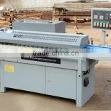 Edge Banding Machine Woodworking Edge Bander BLF115M                                                                         Quality Choice