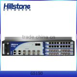 Hillstone M/G Series Next-Generation Network Security VPN Firewall Appliance SG-6000-G5150