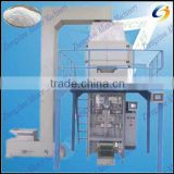 20~1000g,500~5000g Automatic packing machine for cooking salt