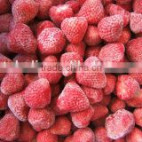 2015 bulk frozen strawberries