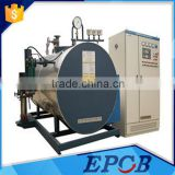 Electric Steam Boiler With Mini Boiler Steam Iron