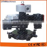 Portable Flange Machine/Flange Facing Repair