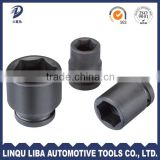 air Impact Socket wrench for Car and truck