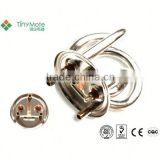 hot sell Powerful water heating element for electric kettle boiling water with best price