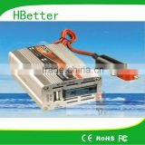 car inverter 200w auto power inverter dc ac power inverter