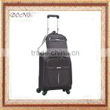 trolley baggage case